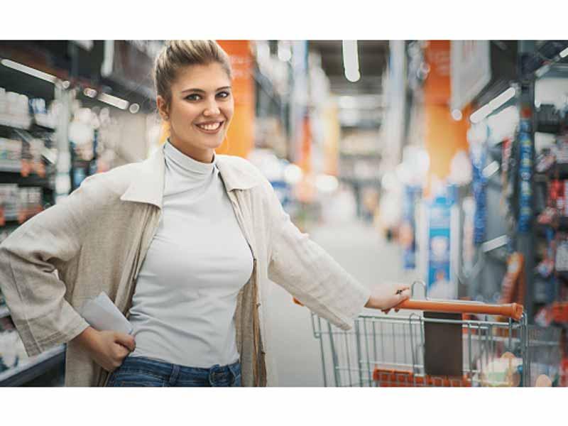 bb7dca0997fb1 كيف يمكن الحصول على مستحضرات التجميل بأقل الأسعار عند تسوقك