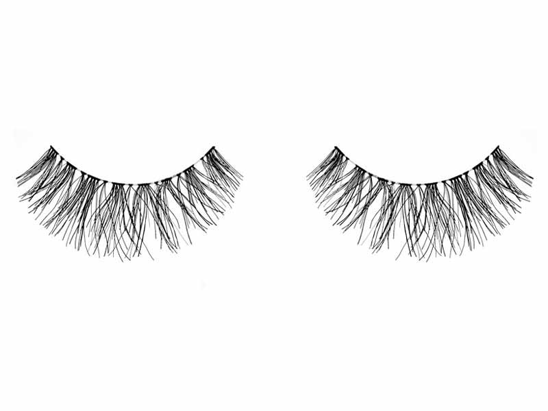 Ardell Lashes at Super-care Pharmacy, available at Mall of the Emirates and City Centres