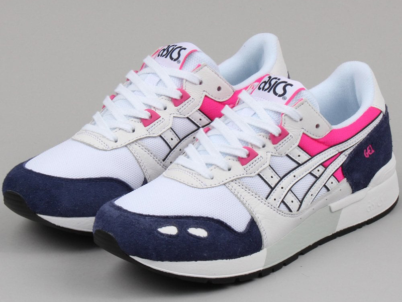 Asics Gel Lyte, AED420, Athlete's Co., visit City Centre Ajman