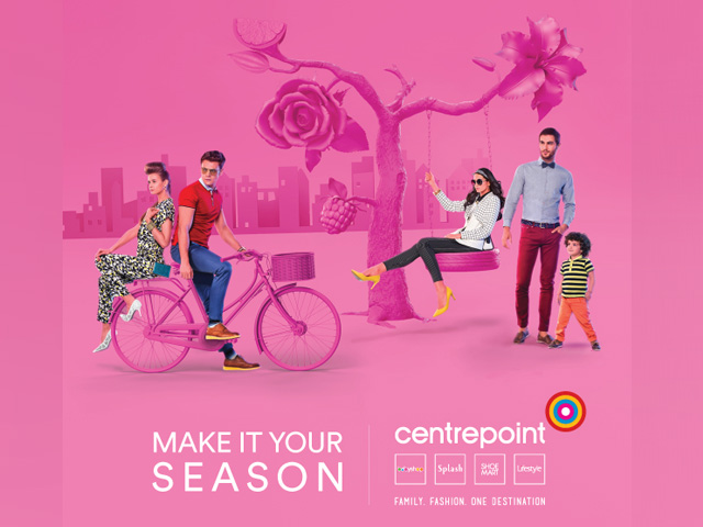 centrepoint-spring-summer-collection