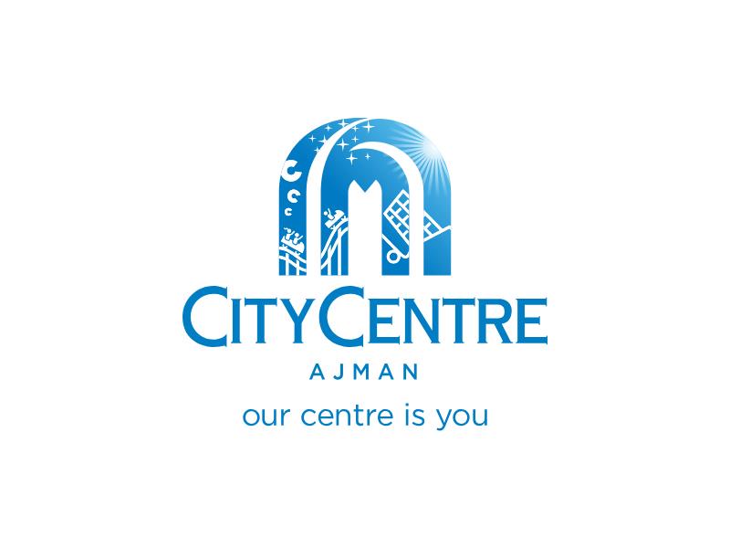 Vox Cinemas - Show Times - Movies | City Centre Ajman