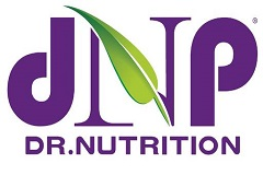 Dr.Nutrition